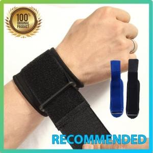 Harga wrist support protector deker pergelangan tangan   HARGALOKA.COM