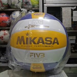 Info Bola Voli Volly Ball V5m 2200 Katalog.or.id