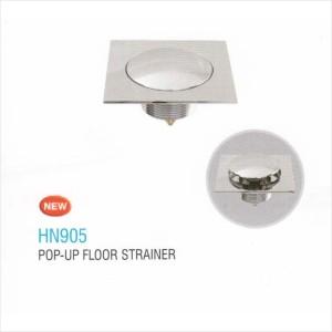 Harga san ei hn905 pop up floor strainer   saringan got kamar   HARGALOKA.COM