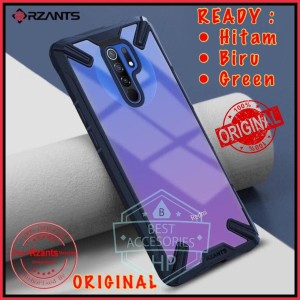 Harga Hard Case Xiaomi Redmi Katalog.or.id