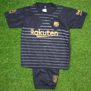 Harga baju bola anak 16 | HARGALOKA.COM