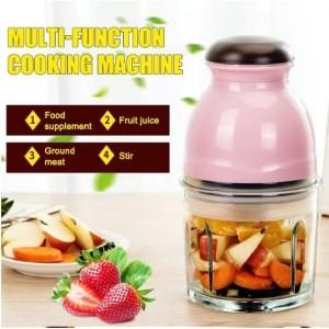 Harga blender portable bumbu mini kapsul penghancur penggiling daging | HARGALOKA.COM
