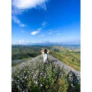 Harga paket wisata travel tour liburan majalengka 1d open   HARGALOKA.COM