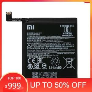 Info Xiaomi Redmi K20 Battery Katalog.or.id