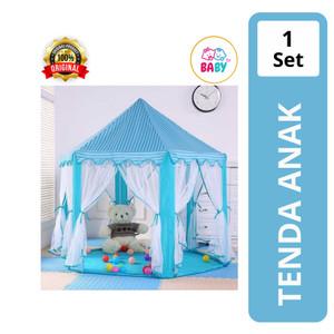 Harga Bubble Buble Tiup Sabun Gelembung Mainan Anak Katalog.or.id