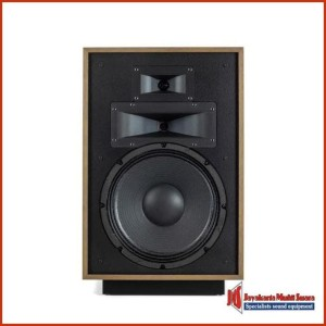 Harga klipsch heritage heresy iv floorstanding speaker made in | HARGALOKA.COM