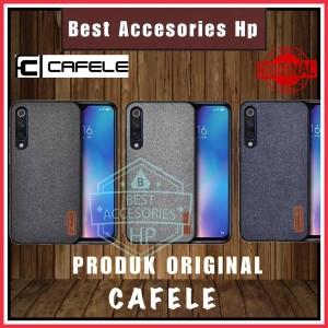 Harga Hard Case Huawei P30 Katalog.or.id