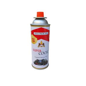 Harga gas kaleng untuk kompor portable pengiriman hanya via grab gojek | HARGALOKA.COM