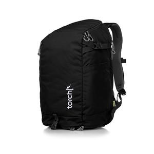 Harga torch tas ransel backpack takaoka 30l   | HARGALOKA.COM