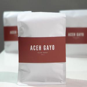 Harga kopi aceh gayo single origin coffee grade 1   arabica specialty grade     HARGALOKA.COM
