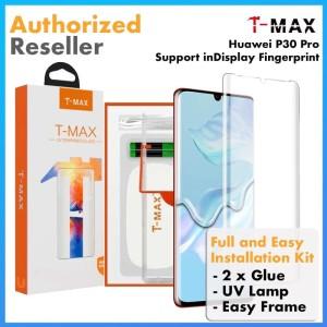 Katalog Huawei Mate 30 Pro Vs Iphone Xs Max Camera Katalog.or.id