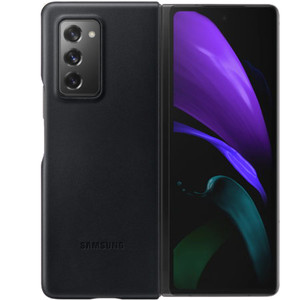 Harga Samsung Galaxy Fold Telstra Katalog.or.id