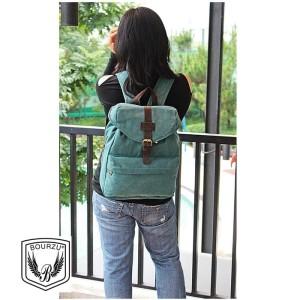 Harga tas ransel laptop backpack bourzu gendong murah keren japanese | HARGALOKA.COM