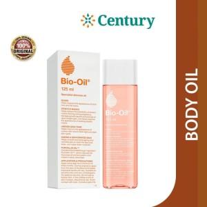 Katalog Bio Oil 125ml Biooil 125 Ml Bio Oil Penghilang Selulit Stretch Marks Katalog.or.id