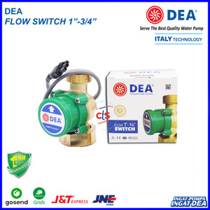 Harga Water Flow Switch 1 34 3 4 34 Saklar Otomatis Pompa Air Katalog.or.id