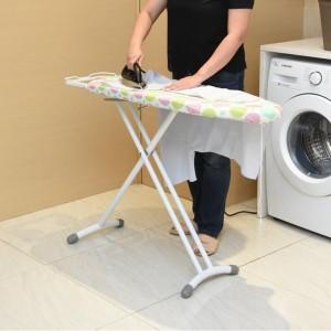 Harga meja setrika lipat ironing | HARGALOKA.COM