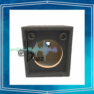 Harga box speaker kotak bahan karpet 12 inch lubang | HARGALOKA.COM