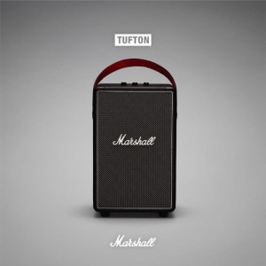 Harga speaker portable marshall tufton   | HARGALOKA.COM