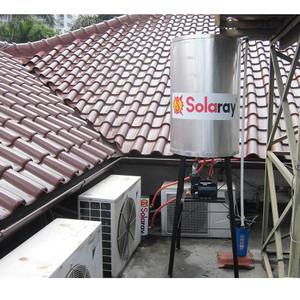 Harga solaray ac water heater ac pemanas air ac   HARGALOKA.COM