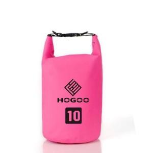 Info Dry Bag 2l Sinotop Drybag 2 L Waterproof Bag 2 Liter Tas Outdoor Motor Katalog.or.id