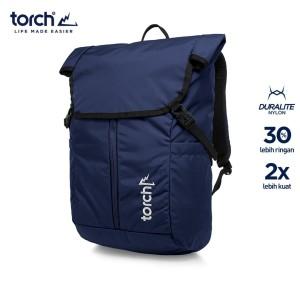 Harga torch tas ransel backpack kobayashi 26l | HARGALOKA.COM