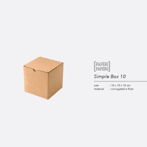Info Box Mug Katalog.or.id