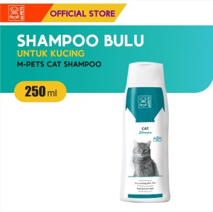 Katalog Shampo Kucing Sampo Kucing Smile 250 Ml Katalog.or.id