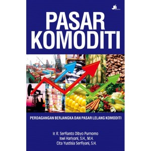 Harga pasar komoditi perdagangan berjangka amp pasar lelang komoditi u | HARGALOKA.COM