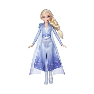 Harga disney princess frozen 2 | HARGALOKA.COM