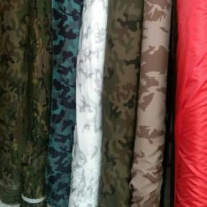 Harga kain loreng | HARGALOKA.COM