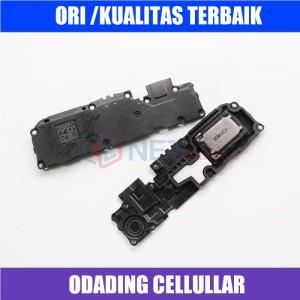 Info Oppo K3 Dual Speaker Katalog.or.id