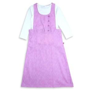 Harga rjg  setelan anak perempuan   unicron beloved little mermaid   merah muda 4 5 | HARGALOKA.COM