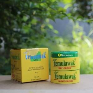 Katalog Proraso Shaving Cream Sabun Krim Cukur Hijau Merah Putih 150 Ml Katalog.or.id