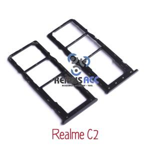 Harga Realme C2 Flash File Katalog.or.id