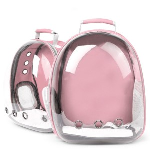Info Pet Cargo 2pintu Pink Cofee Katalog.or.id