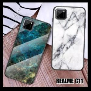 Info Realme C2 Tangerang Katalog.or.id