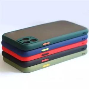 Info Oppo A9 Quad Camera Katalog.or.id