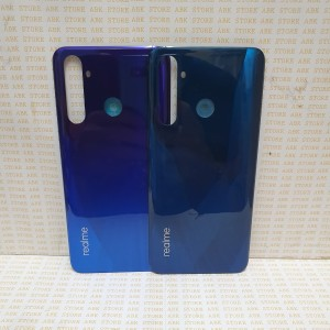 Harga Realme 5 Pro Blue Colour Katalog.or.id