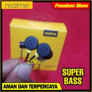 Harga Realme C2 Earphone Katalog.or.id