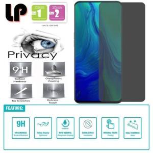 Info Oppo A9 Di Shopee Katalog.or.id