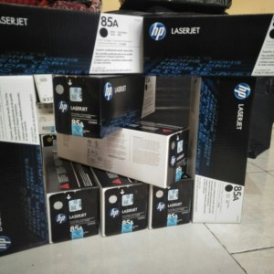 Harga toner hp laserjet 85a ce285a p1102 p1102w m1132 m1212 m1214 | HARGALOKA.COM