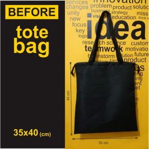 Harga tas santai olahraga gym tas sepatu tas belanja serbaguna bisa | HARGALOKA.COM