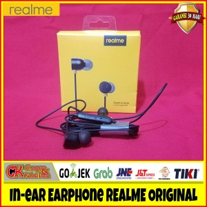 Info Realme C2 Earphone Katalog.or.id