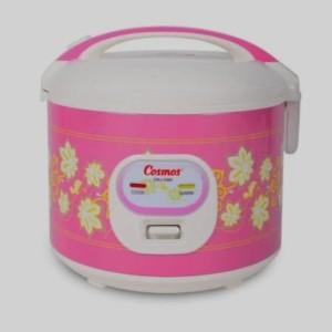 Harga cosmos rice cooker | HARGALOKA.COM