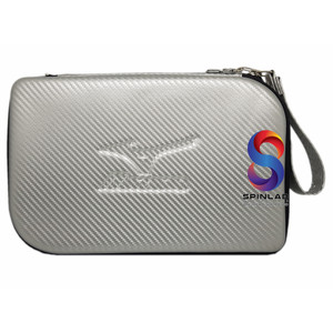 Info Tas Pingpong Donic Sport Bag Toledo Katalog.or.id