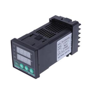 Harga Rex C 100 Digital Pid Temperature Controller Katalog.or.id