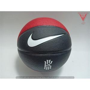 Info Lazada Bola Basket Katalog.or.id