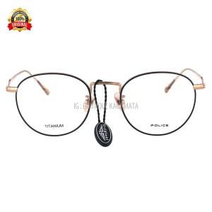 Harga frame kacamata police original   HARGALOKA.COM