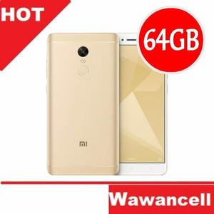 Katalog Xiaomi Redmi Note 4 Katalog.or.id