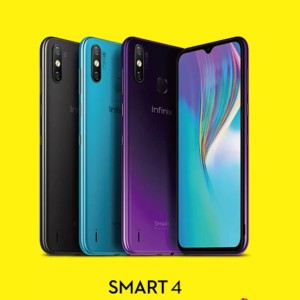 Harga Infinix Smart 3 Specifications Katalog.or.id
